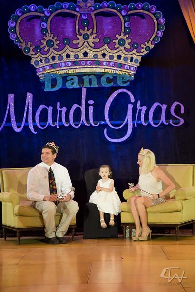 DanceMardiGras2015-0369.jpg