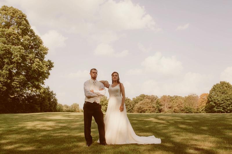 A & L _sccc bridal portraits  (64).jpg
