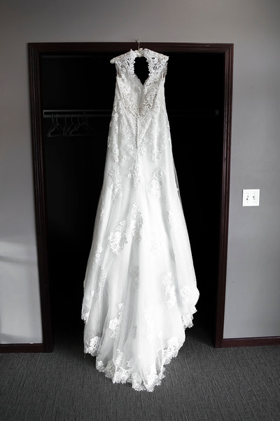 Laura & AJ Wedding (0038).jpg