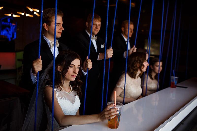 wedding_oregon_026.jpg