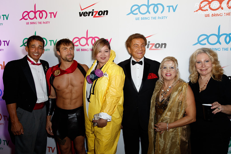 EDMTVN_Halloween_Party_IMG_1605_RRPhotos-4K.jpg