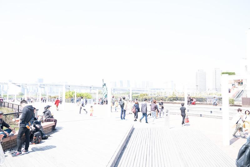 20190411-JapanTour-5534.jpg