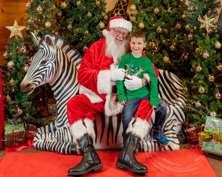 2019-12-01 Santa at the Zoo-7704-2.jpg