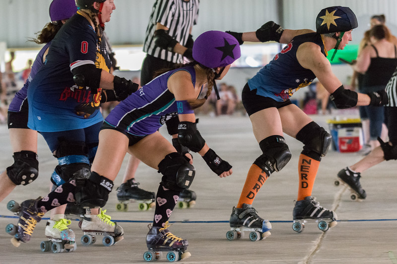 Southshire vs Worcester 2019-07-20-28.jpg