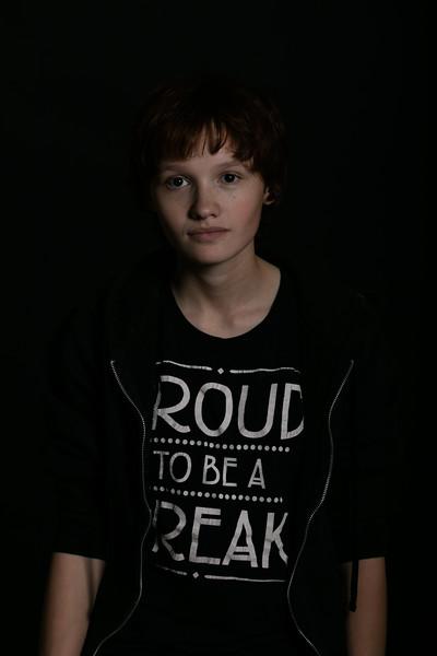 JoniePHOTO-Molly porteous (10 of 133).jpg