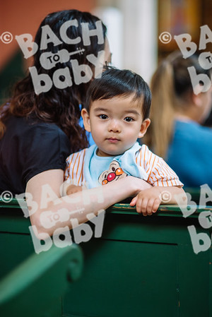 © Bach to Baby 2018_Alejandro Tamagno_Chiswick_2018-08-11 009.jpg