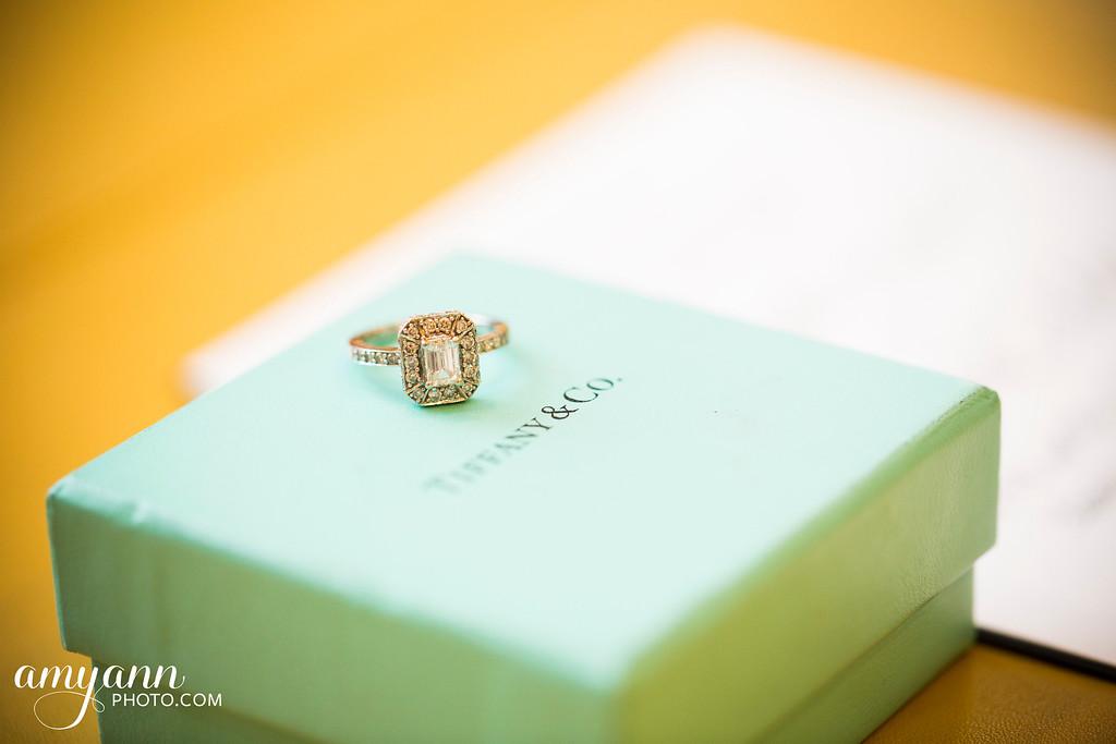 elizabethkyle_weddingblog04
