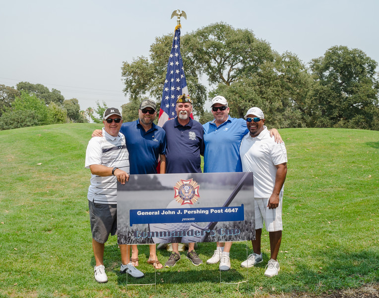 2018 VFW Post 4647 Commanders Cup Golf Tournament at Cherry Island Golf Course photos by Chrysti Tovani-156.jpg