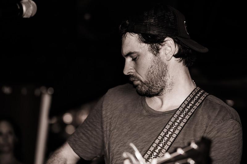 Matt Stell-TheBull-026-2.jpg