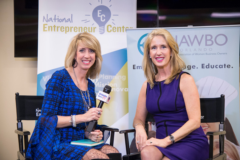 20160209 - NAWBO Orlando Lunch and Learn with Christy Wilson Delk by 106FOTO-045.jpg