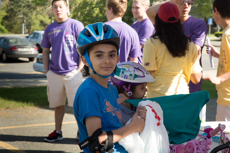 PMC 2015 Kids Ride Framingham_-64.jpg