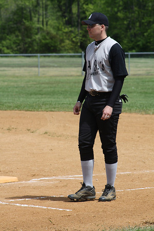 2010 04 Mike Baseball