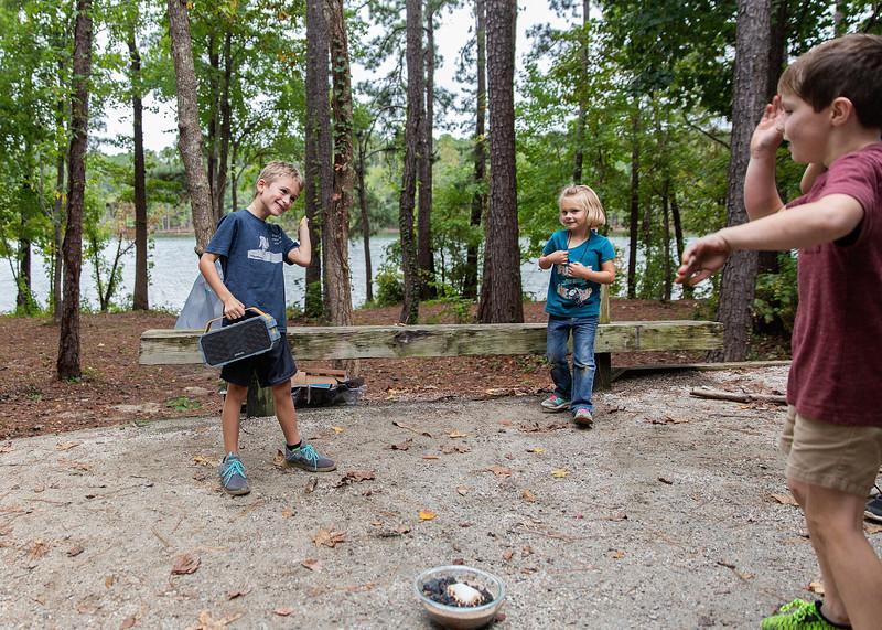 family camping - 246.jpg
