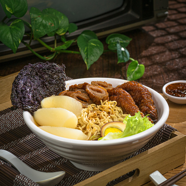 Sun Kee food fresh -8.jpg