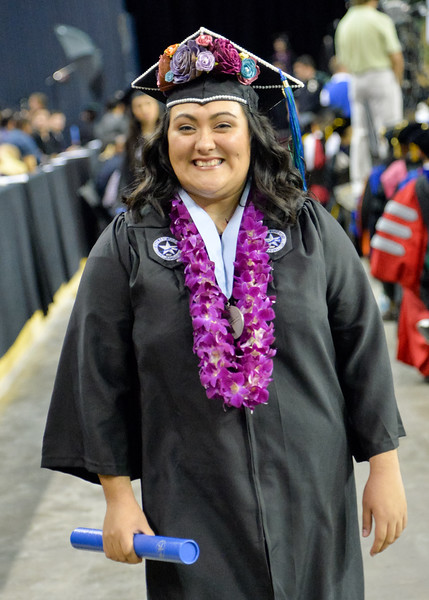 051416_SpringCommencement-CoLA-CoSE-0127-2.jpg