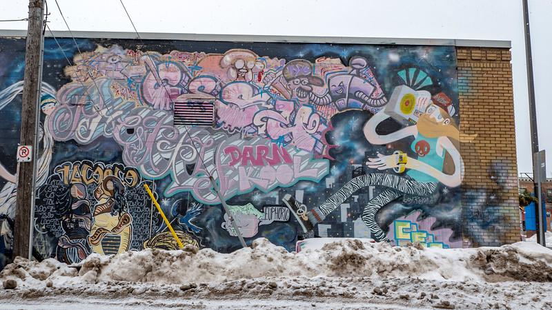 Thunder-Bay-Street-Art-16.jpg