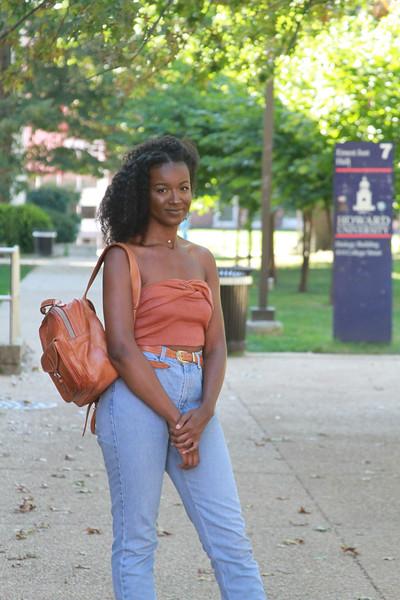 The-Everyday-Lemonade-Howard-University-2017.10.07-Kei-088-Leanila_Photos.jpg