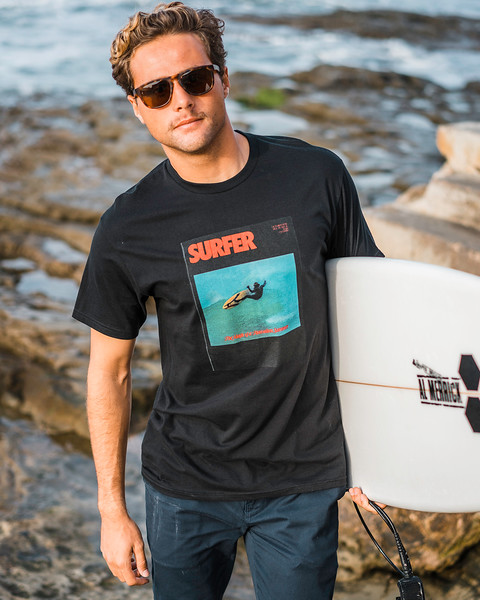 Surfer_SP18_Lifestyle-17.jpg