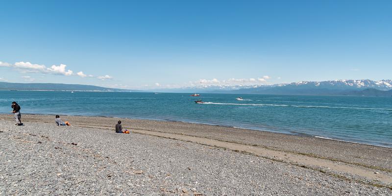 AlaskaSummer2018-1438.jpg