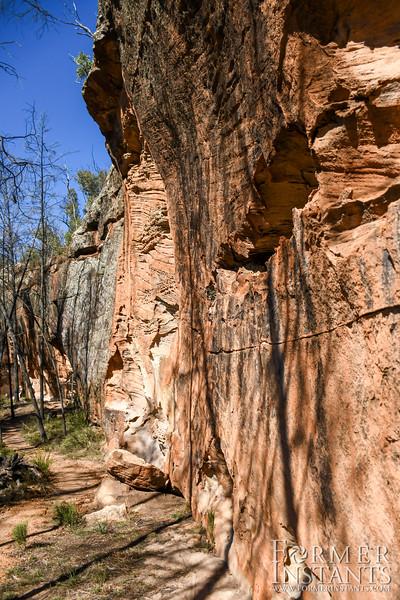 sandstone_caves-11.jpg