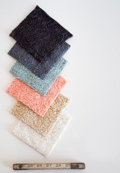 Birch Fabrics-9.jpg