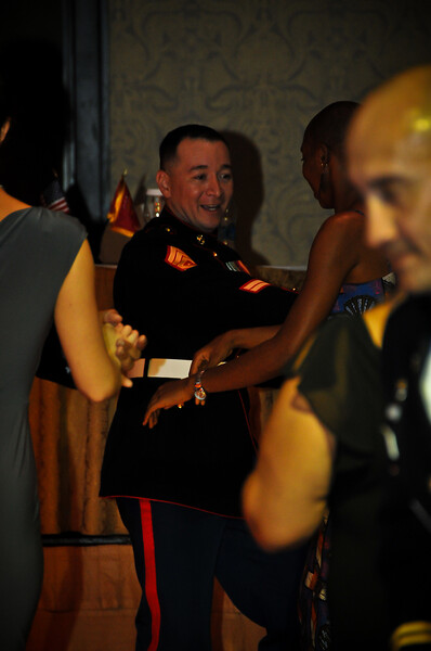 Marine Corps Ball WEB SIZE for print 11.2.12 (307 of 327).JPG
