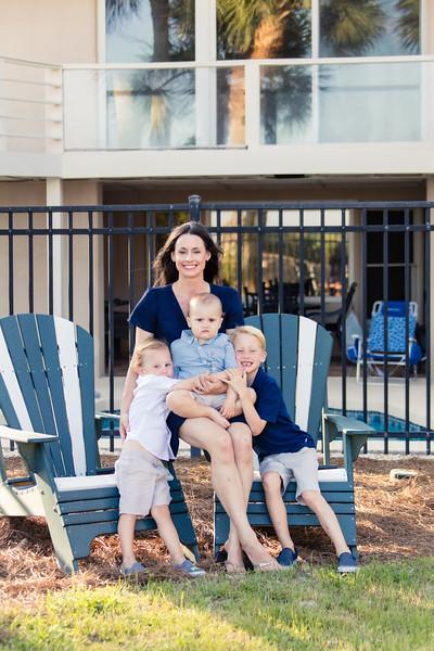 Erica family-3497.jpg