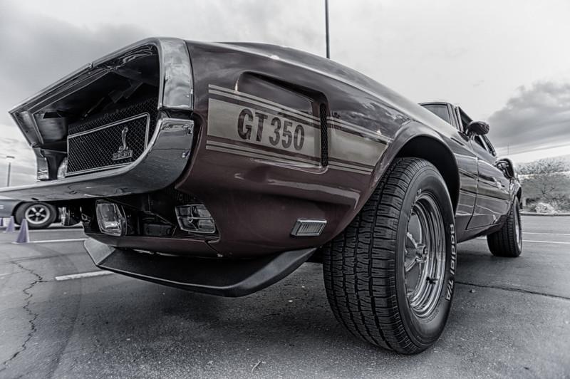 Car Show 2.28.2014-27_HDR.jpg