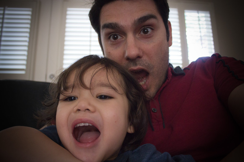 140511, Tyler & Daddy (4) LPF.jpg