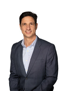 David Estudo Marketing Photos