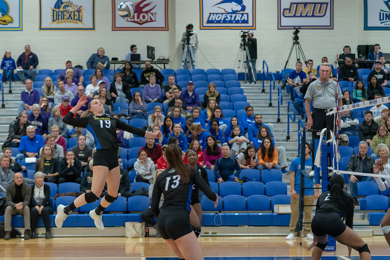 20191123_CAA_Womens_VolleyBall_Championship_051.JPG