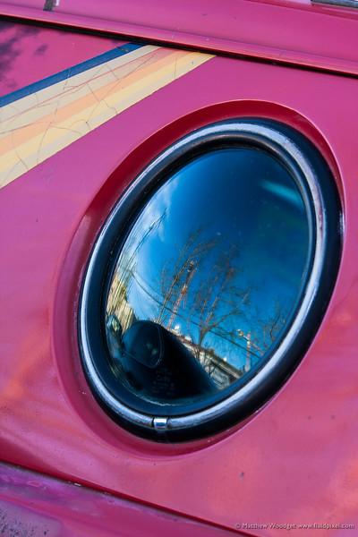 Woodget-140401-010--80s, 1980s, red, Retrospective, van.jpg