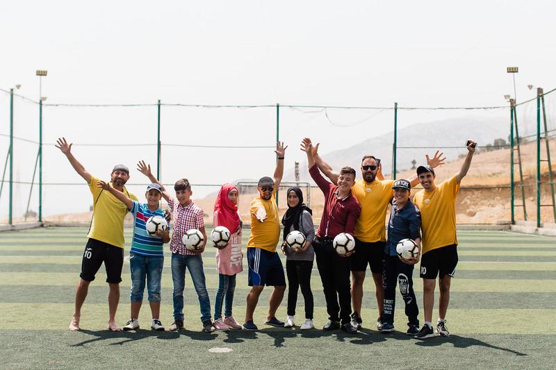 2019_08_15_SoccerCamps_120.jpg