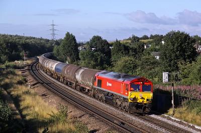 Class 66/0