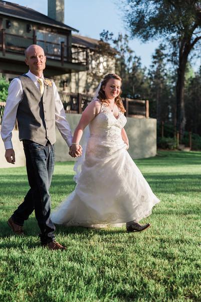 ELP0224 Sarah & Jesse Groveland wedding 2696.jpg