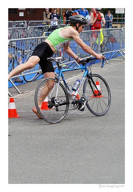 TTL-Triathlon-055.jpg