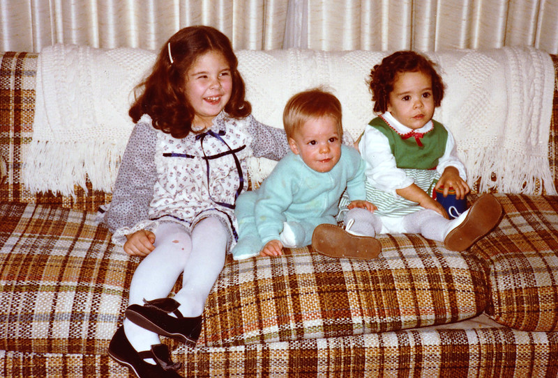Erica,Angie,Chris.jpg
