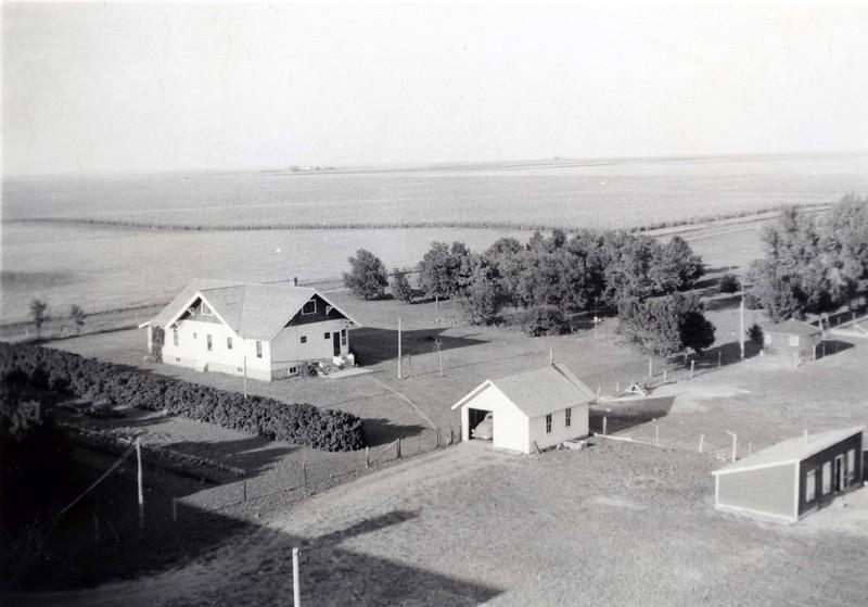 AR042.  C.‡H. stock farm.jpg