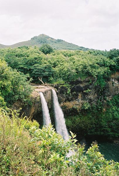 Hawaii-419.jpg