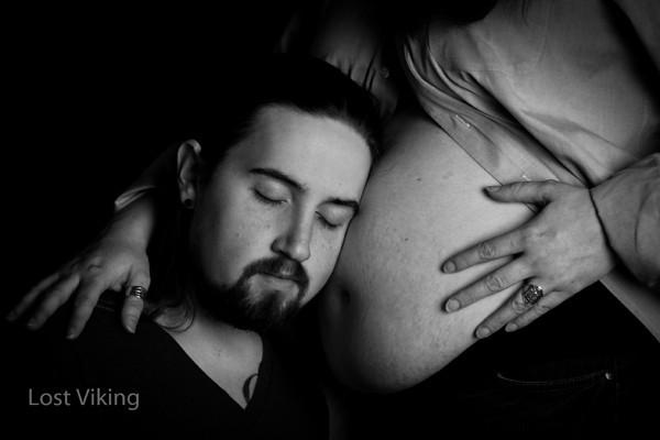W Mia Maternity 20011-02769.jpg