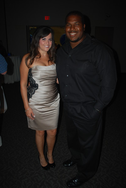 Erin & Justin Goodwin 2.JPG