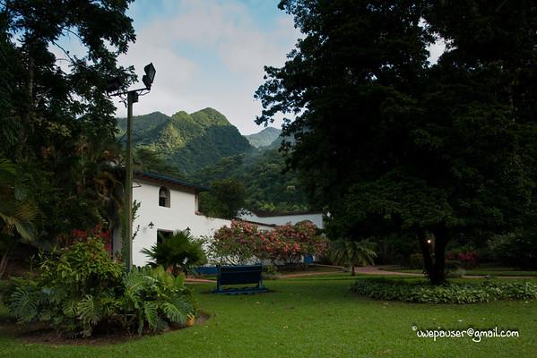 Izcaragua C.C. 20/08/2011