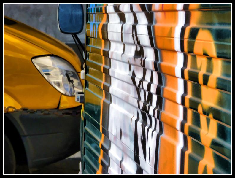 2011-03 Firenze A079.jpg