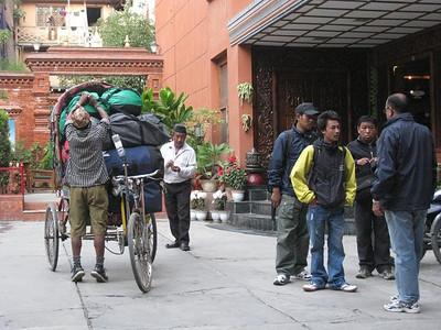 Vacation to Nepal 916.JPG
