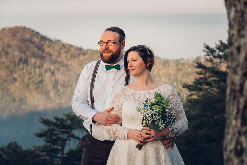 Hire-Wedding-215.jpg