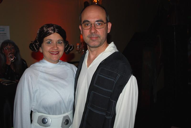 Christi & Michael Walker.JPG
