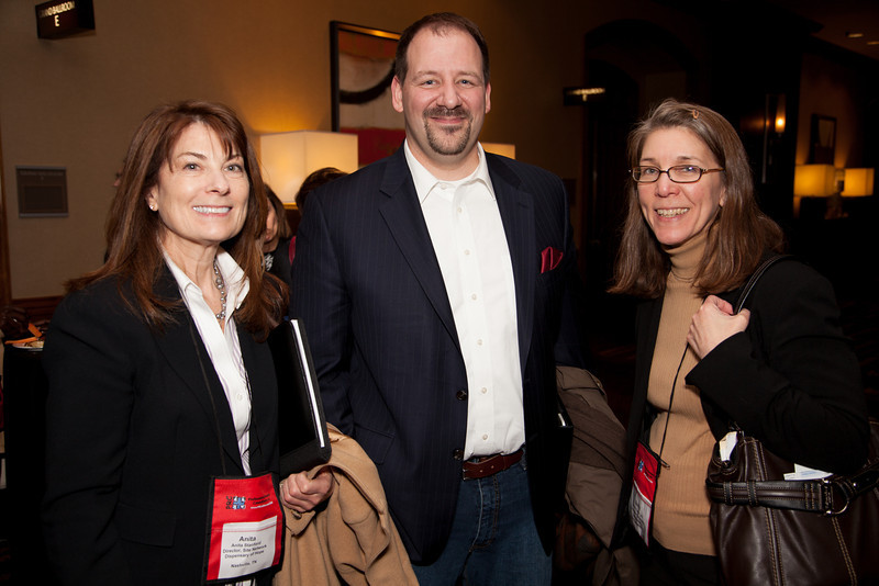 ACHI General Session-Reception-9196.JPG