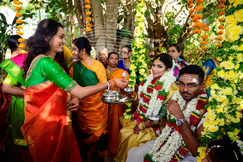 2019-12-Ganesh+Supriya-5523.jpg