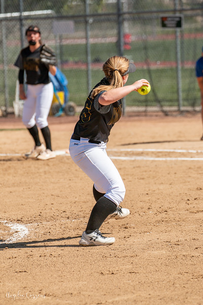 IMG_3497_MoHi_Softball_2019.jpg