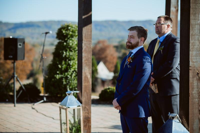 Cox Wedding-188.jpg